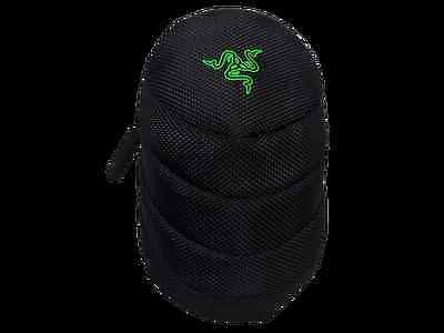 Razer Mouse Pouch - http://electronics.goshoppins.com/keyboards-mice-pointing-devices/razer-mouse-pouch/