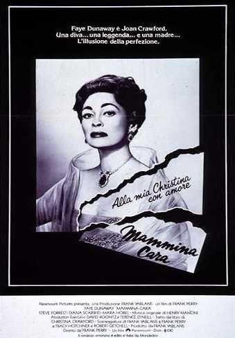 Mammina cara (1981) | CB01.EU | FILM GRATIS HD STREAMING E DOWNLOAD ALTA DEFINIZIONE