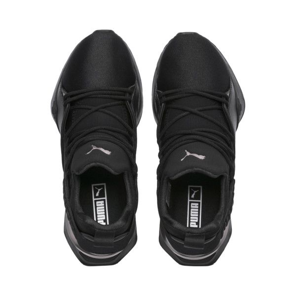 Image 7 of Muse Maia Luxe Women s Sneakers 38105868f