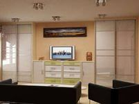 шкаф-купе в гостиную с нишей под телевизор фото: 6 тыс изображений найдено в Яндекс.Картинках