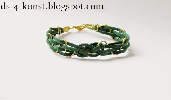 bracelet brooch
