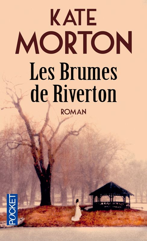 Les brumes de Riverton - Kate MORTON