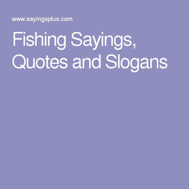 1000 images about quotes on pinterest feathers in for Bible verses about fish