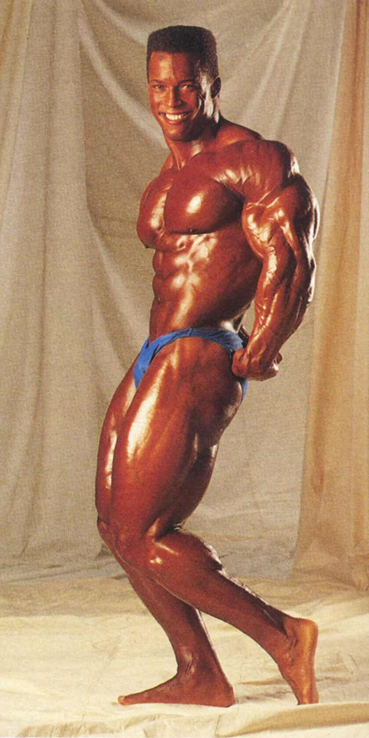 Shawn Ray | Uncrowned Mr Olympias: Shawn Ray | Pinterest