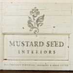 Miss Mustard Seed: lots of paint projects, HGTV articles she's written: Design Inspiration, Decor Ideas, Display Inspiration, Perfect Ideas, Miss Mustard Seeds, Blog Design, Business Ideas, Antiques Shops, Shopping Ideas