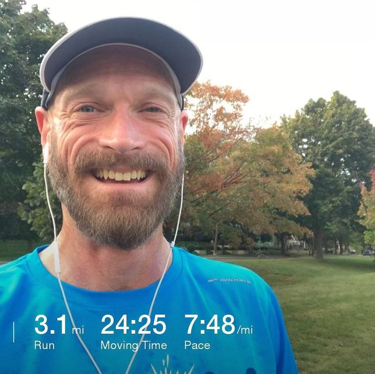 That was amazing!!! My lungs are on fire as I kept a sub 8 pace for this course. It's been a long time for that. Is it fall? The weather is stunning and it feels like late July. What a great run course and day!!! #run #running #selfie #justfrank #laleoftheisles #mn #minnesota #mpls #minneapolis #fall #september #2017