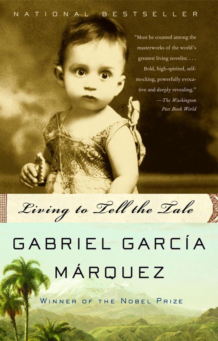gabriel garcia marquez essays how orson welles f for fake teaches  best ideas about gabriel garcia marquez books 17 best ideas about gabriel garcia marquez books gabriel