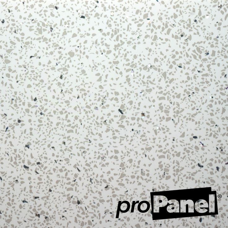 Buy direct from The Cladding Store for discounts on your wall & ceiling cladding panels. Plastic cladding from only £4.49 a panel + FREE delivery*.