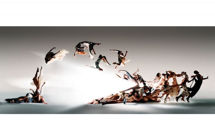 SHOWstudio presents an exhibition of Nick Knight's fine art prints. Curated to celebrate Knight's dynamic collaborations with Alexander McQueen.  from 19 March and will run until 5 June 2015. It is located at SHOWstudio Shop, 19 Motcomb Street, London, SW1X 8LB