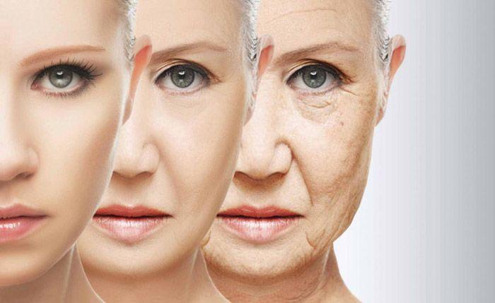 В своем стремлении достичь идеальной внешности легко можно переусердствовать. Эффективные косметические процедуры из-за неосторожности приведут к уродливым последствиям. Отсюда мы получаем поврежденные десны и кожу, ломкие и сухие волосы. ЕслиЧитать полностью… Продолжить чтение...