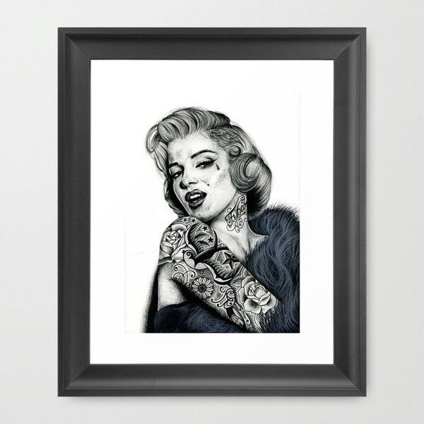 Killer Angels Quotes And Page Numbers: 17 Best Images About Marilyn Monroe Cali Art On Pinterest
