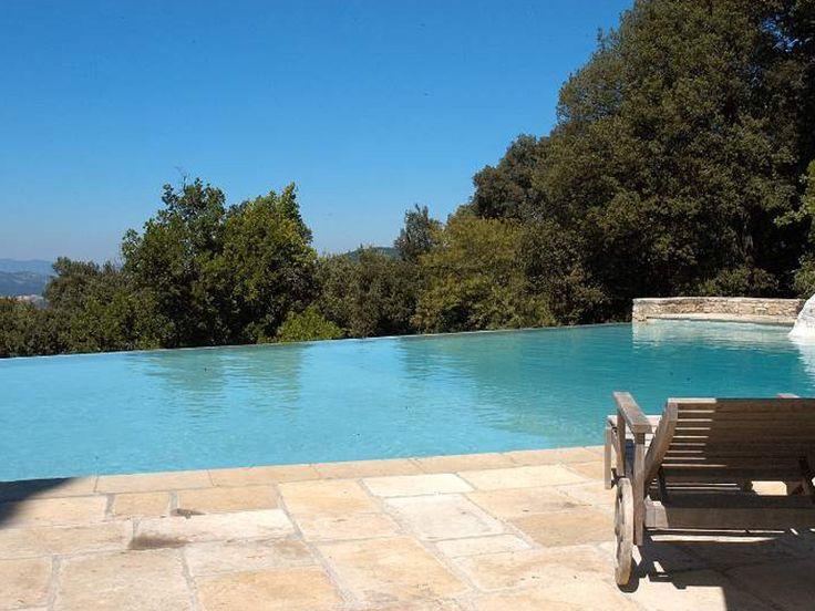 piscine - Cerca con Google