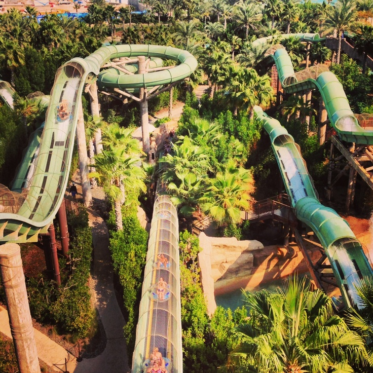 47 Best We LOVE Waterparks! Images On Pinterest
