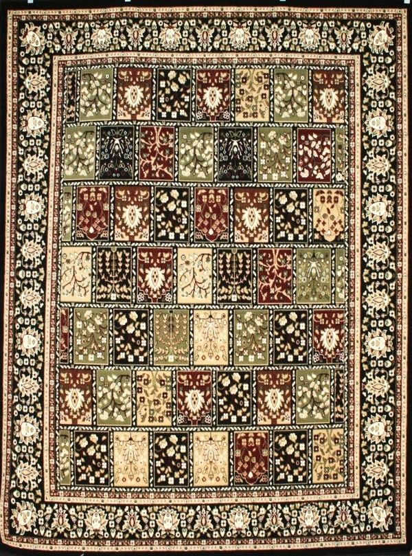 125 Best Oriental Rugs Images On Pinterest Contemporary
