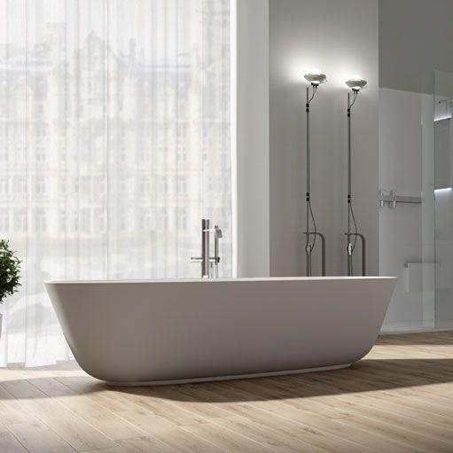 62+ Lüftung Badezimmer | Badezimmer Zubehör Digital Radio ...