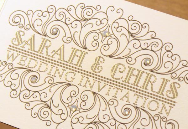 Artemis wedding stationery UK (2)