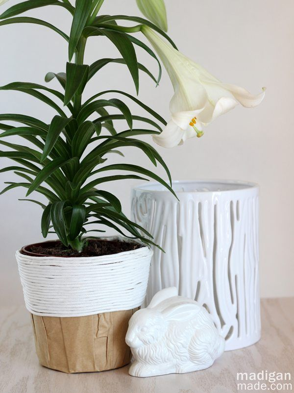 17 best images about flower pot ideas on pinterest planters diy