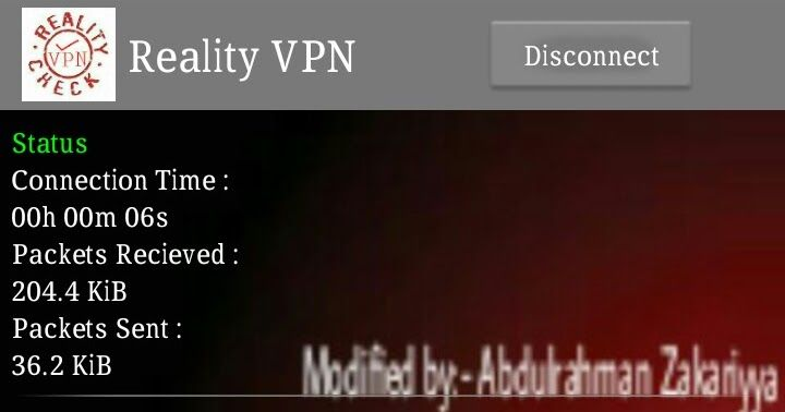 Latest Mtn 0 0k 1Gb Cheat Settings For Cracked Reality Vpn Without