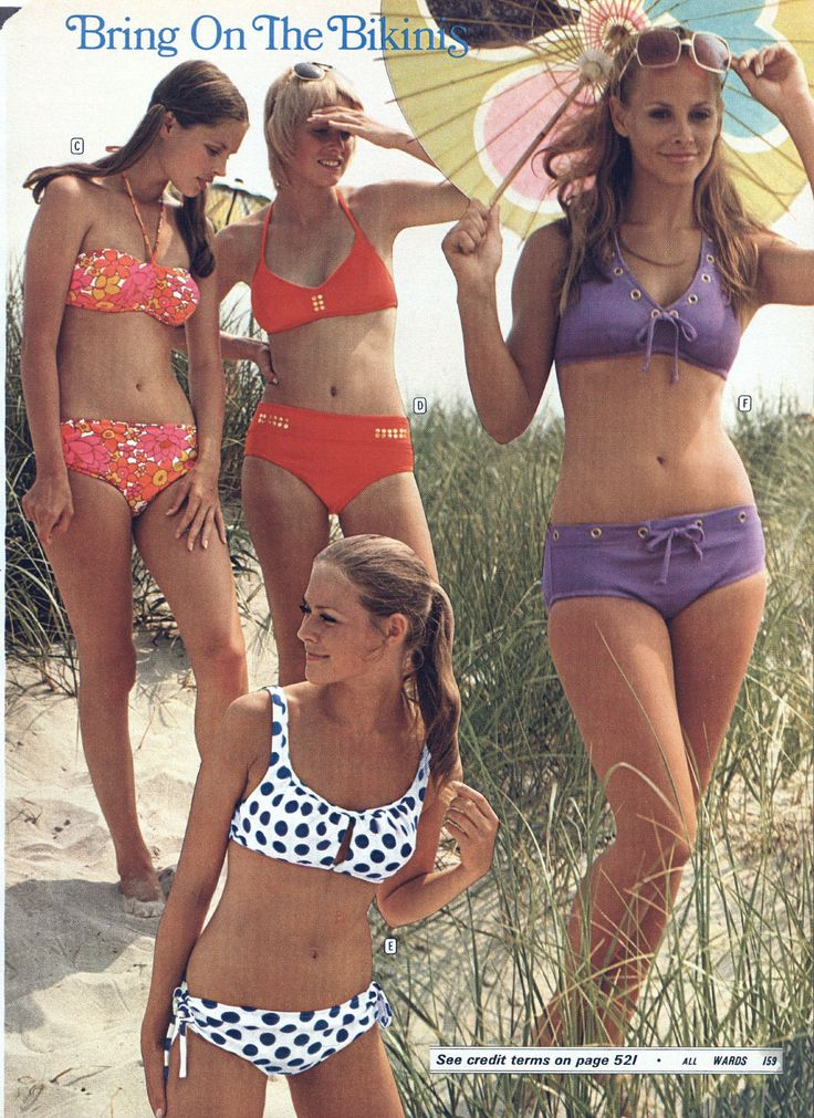354b956a00889c7d395ce4002a1c0946 vintage bikini vintage swimsuits 63 best 1970s at the beach images on pinterest 1970s, swimwear,70s Swimwear Fashion