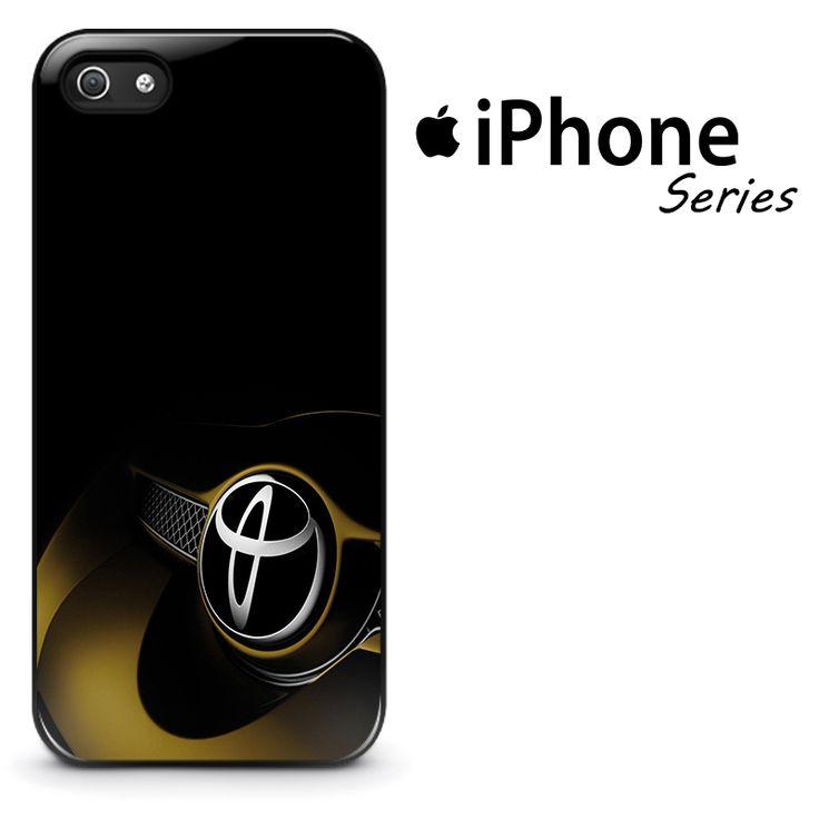Toyota Yellow Car In The Dark Phone Case | Apple iPhone 4/4s 5/5s 5c 6/6s 6/6s Plus 7 7 Plus Samsung Galaxy S4 S5 S6 S6 Edge S7 S7 Edge Samsung Galaxy Note 3 4 5 Hard Case  #AppleiPhoneCase  #AppleiPhone4/4sCase #AppleiPhone5/5sCase #AppleiPhone5cCase #AppleiPhone6Case #AppleiPhone6PlusCase #AppleiPhone6/6sCase #AppleiPhone6/6sPlusCase #AppleiPhone7Case #AppleiPhone7PlusCase #HardCase #PhoneCase #SamsungGalaxyNoteCase #SamsungGalaxyNote3 #SamsungGalaxyNote4 #SamsungGalaxyNote5…