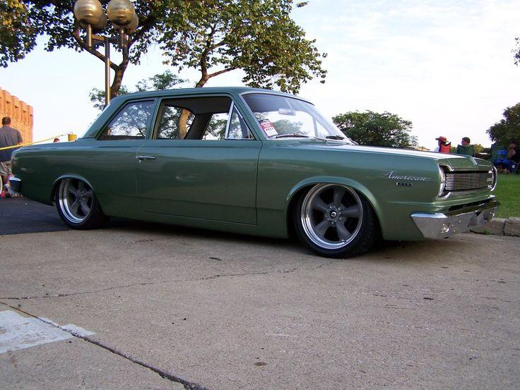 I Miss Mine 64 Chevy Ii Nova Chevy Chevy Nova Super Chevy Magazine