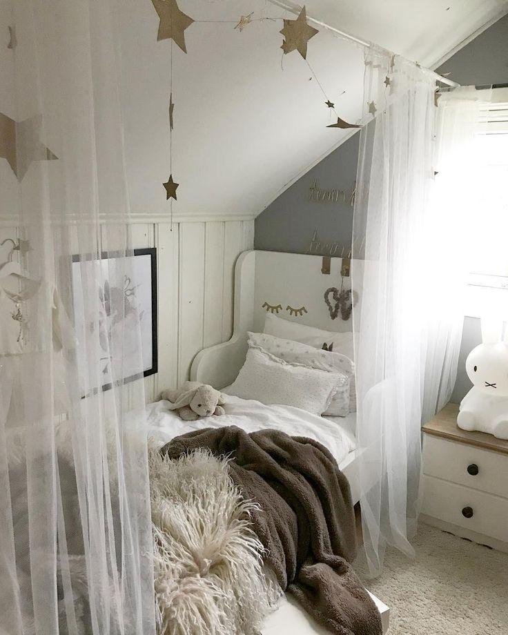 47 besten inspiration kinderzimmer bilder auf pinterest produkte deko und einblick. Black Bedroom Furniture Sets. Home Design Ideas