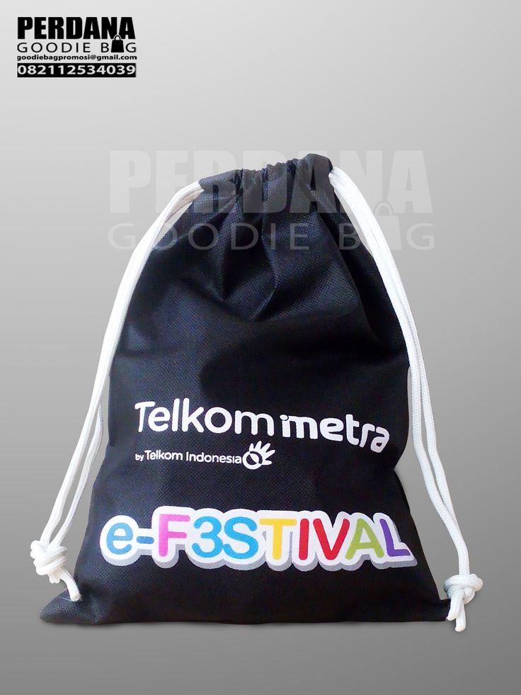 pilihan model goodie bag custom harga kompetitif Goodie Bag Serut Lucu Bahan Beragam Ada berbagai macam dan model tas yang sangat menarik dan lucu untuk digunakan baik sebagai souvenir untuk acara …