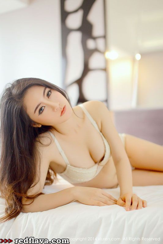 516 best images about ASIAN ANGEL FACE on Pinterest