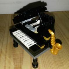 Gebraucht verkaufe von Lego,,,diese 2 Teile für 10 € in 12049 Berlin um € 10,00 – Shpock