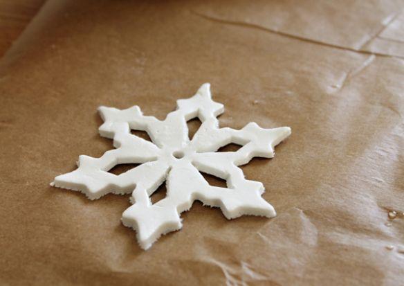 DIY Gift tag by faltmanufaktur