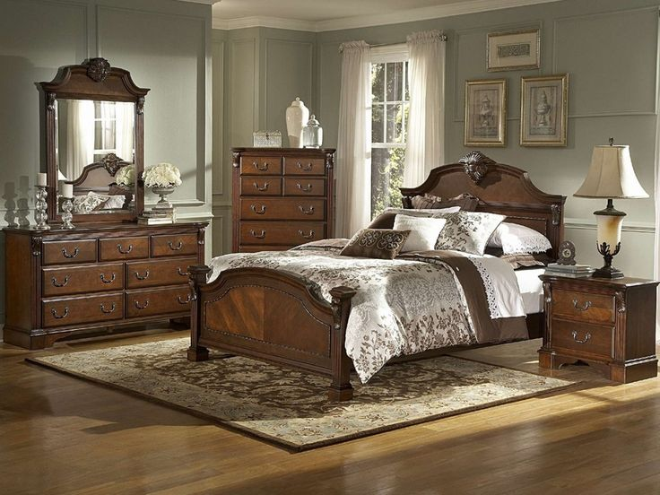 Broyhill Bedroom Furniture Sets Contemporary Modern Check More At Http Www