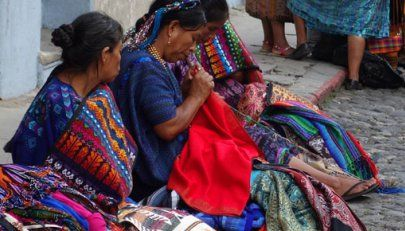 12 Best Places to Visit in Guatemala