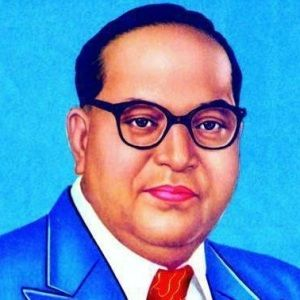 B. R. Ambedkar (Indian, Lawyer) was born on 14-04-1891.  Get more info like birth place, age, birth sign, biography, family, relation & latest news etc.