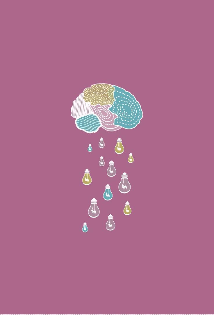 Lluvia_03   { rain }  #Vectorial illustration