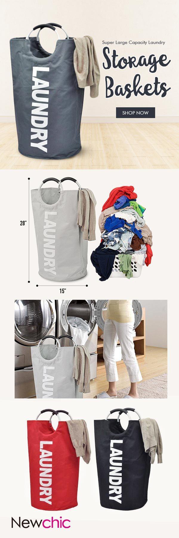 #fashion#bag#home#organization#diy#laundry