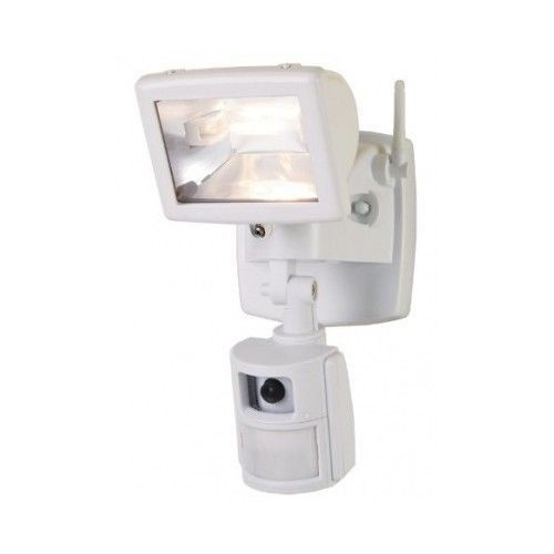 Floodlight-with-Camera-Microphone-Security-Motion-Sensor-Home-Surveillance-House