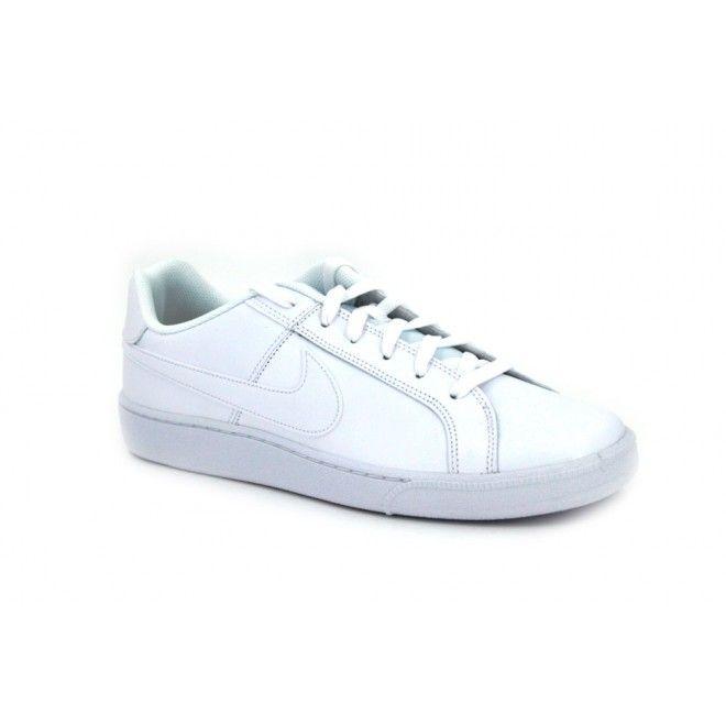Native - Zapatillas de Material Sintético Para Hombre Blanco Shell White Blanco Size: US 8 Yh78VB