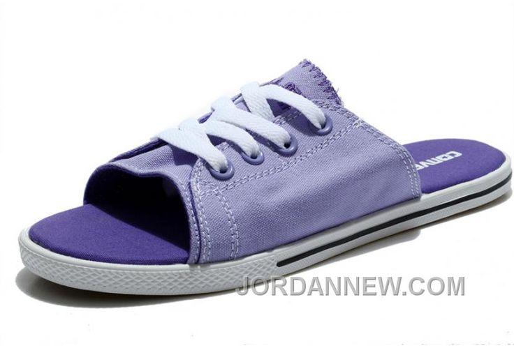 http://www.jordannew.com/converse-cutaway-evo-chuck-taylor-all-star-light-purple-slippers-new-release.html CONVERSE CUTAWAY EVO CHUCK TAYLOR ALL STAR LIGHT PURPLE SLIPPERS NEW RELEASE Only $67.44 , Free Shipping!