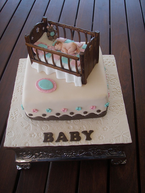 Pin By Martha Jones On Baby Furniture Shower Cakes Baby