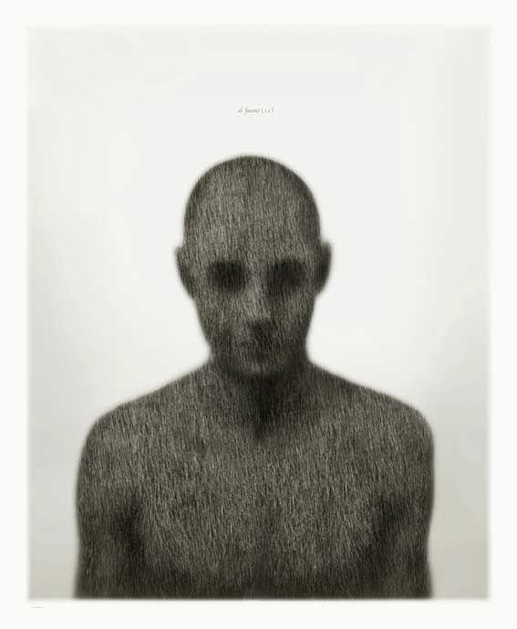 Ricard Aymar, el fauno  http://www.pascalpolar.be/site/artisteview.php?nom_de_tri=Ricard%20Aymar