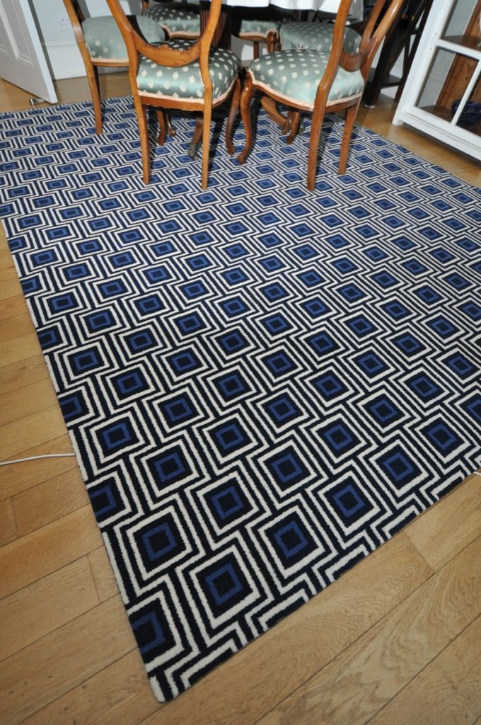Geometric Stairs Geometric Staircase Melbourne: 10 Best Images About Geometric Carpets On Pinterest