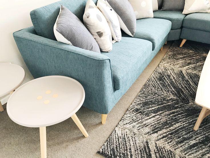 25 b sta lounge suites id erna p pinterest lounge decor - Deco lounge parket ...