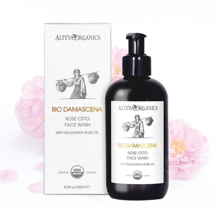 Rose Face Wash Bio Damascena #Bio #Damascena, #Gezichtsverzorging, #Reinigend  #Biologisch, #Biologische #cosmetica, #Biologische #Huidverzorging, #Bulgaarse #Roos, #Gezichtsreiniger, #Natuurlijk #mooi, #Reiniger, #Rosa #Damascena, #Verjongend #Cleansing, #Facial #care #Bulgarian #rose, #Cleanser, #Facial #cleanser, #Natural #beauty, #Organic, #Organic #cosmetics, #Organic #skin #care, #Rejuvenating, #Rosa #Damascena