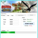 Download free online Game Hack Cheats Tool Facebook Or Mobile Games key or generator for programs all for free download just get on the Mirror links,Dragons Rise of Berk Hack Download Many people looking for programs such as Dragons Rise of Berk Hack which works without jailbreak or root so I created thi
