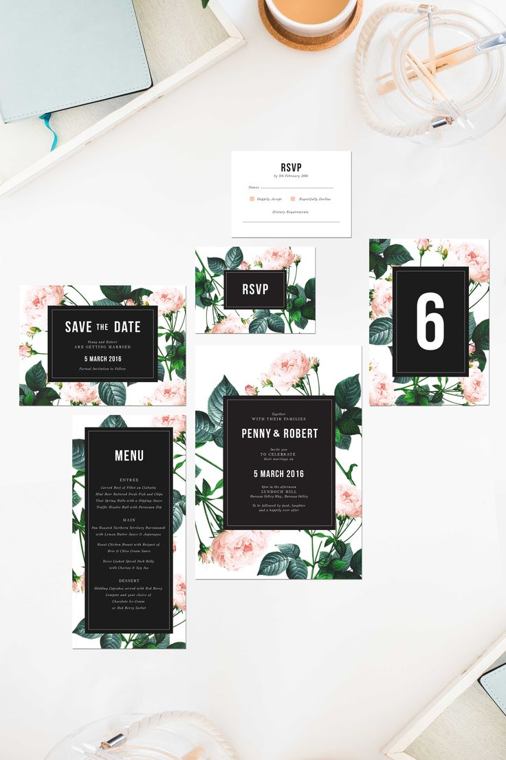 3572 best Wedding Invitation Green images on Pinterest | Weddings ...