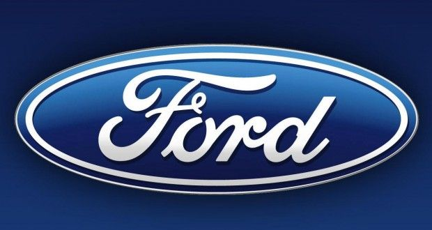 Ford realinha oferta de conteúdo do Fusion Ecoboost 2014 para o mercado de luxo | VeloxTV