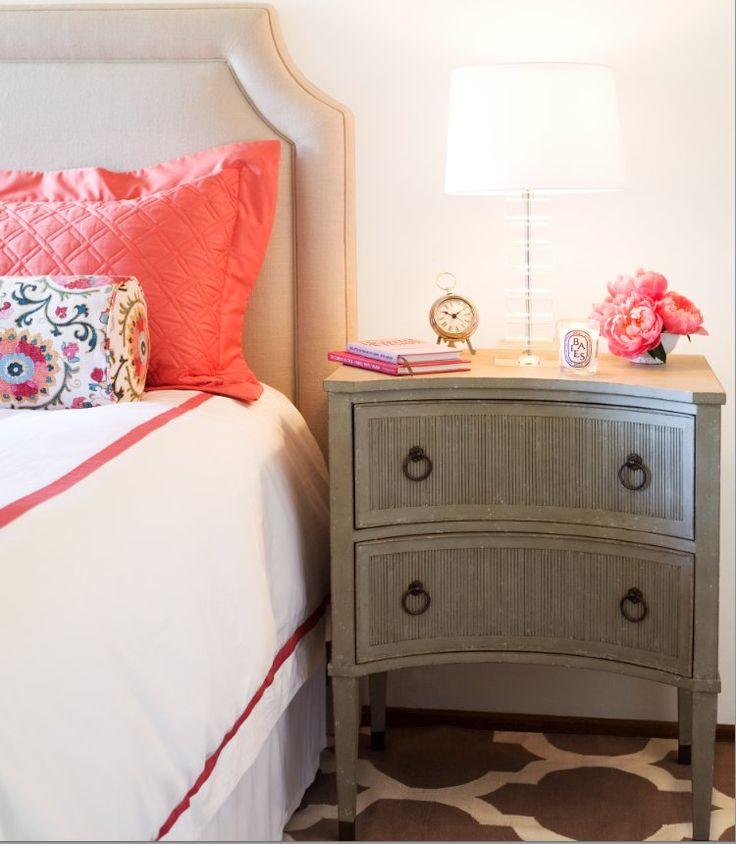 ...nightstand...