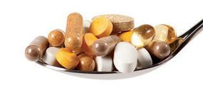 The Girls Guide to Supplements -- A list of the 15 best supplements to burn fat & gain lean muscle