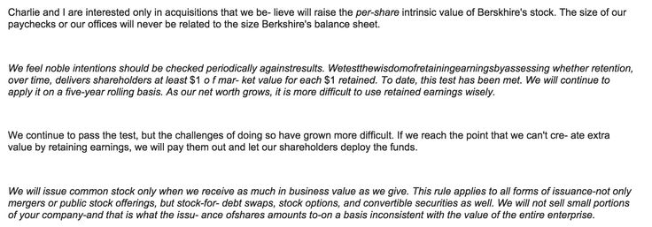 Pin de Diane Hale en The essays of Warren Buffett Pinterest - balance sheet forms