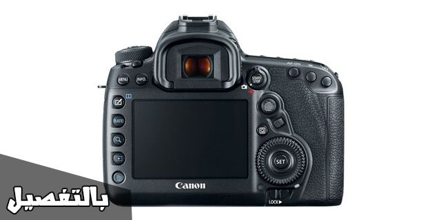 اسعار كاميرات كانون فى مصر 2020 وأفضل موديلاتها بالتفصيل Canon Camera Price Camera Prices Canon Camera